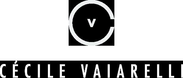 Cécile Vaiarelli